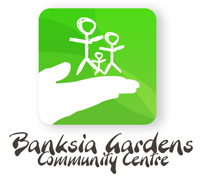 Banksia Gardens