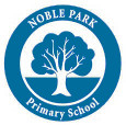 Nobel Park Primary School