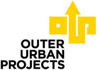 Outer Urban Projects