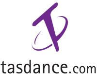 Tas Dance