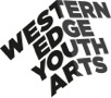 Western Edge Youth Arts