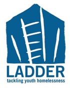 Ladder Project Foundation