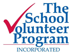 The School Volunteer Program Inc.