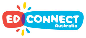 EdConnect (formerly the School Volunteer Program)