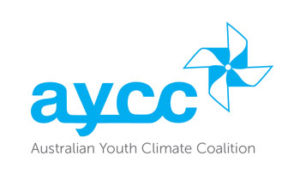 Australian Youth Climate Coalition/Seed Indigenous Youth Climate Network