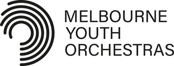 Melbourne Youth Orchestras (formerly Melbourne Youth Music)