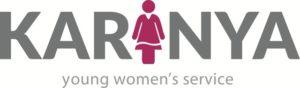 Karinya Young Women's Service