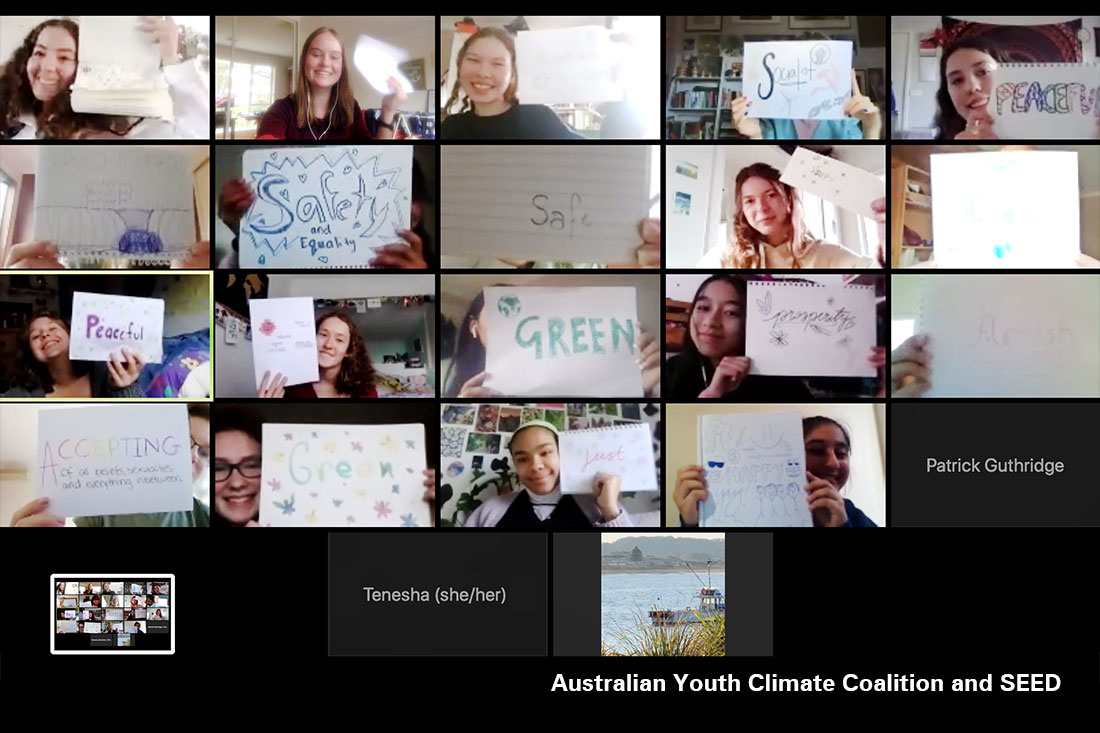 Australian-Youth-Climate-Coalition-and-SEED