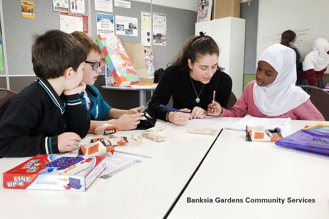 Banksia-Gardens-Community-Services-JPG